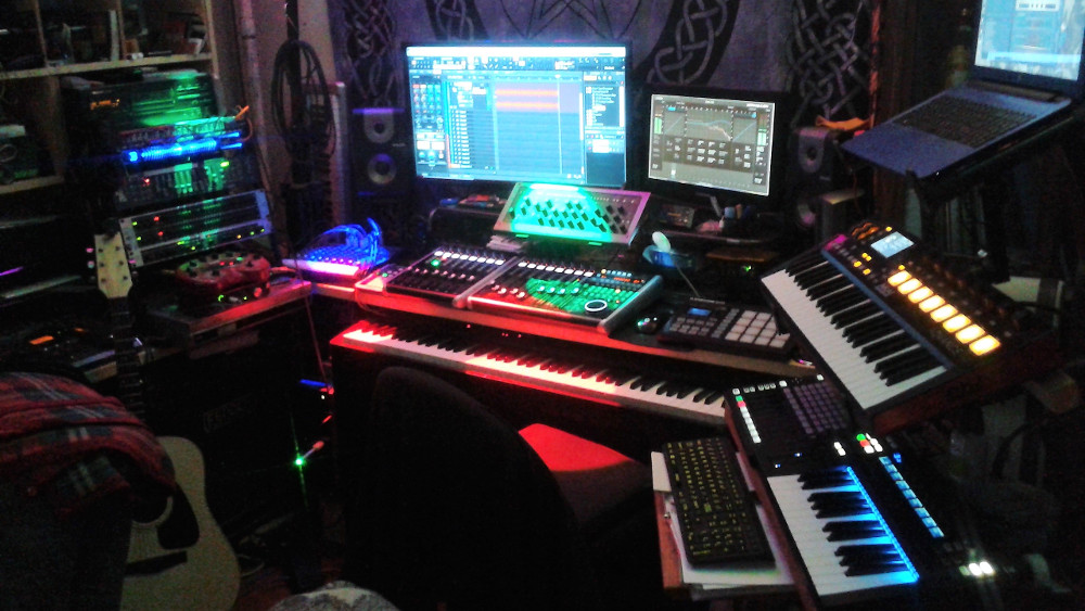 WolfTracks Studio.jpg